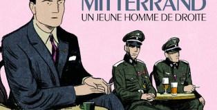 mitterrand_une
