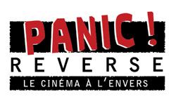 panic-reverse-logo