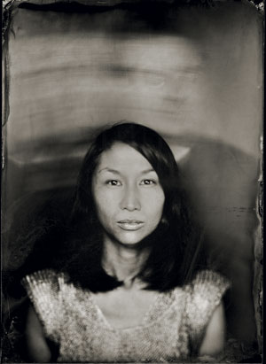 Loo-Hui-Phang-Photo
