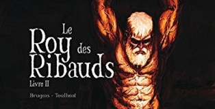 roy_ribauds_une