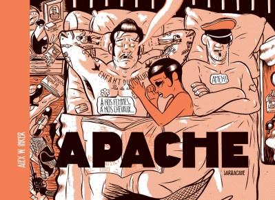 apache_couv