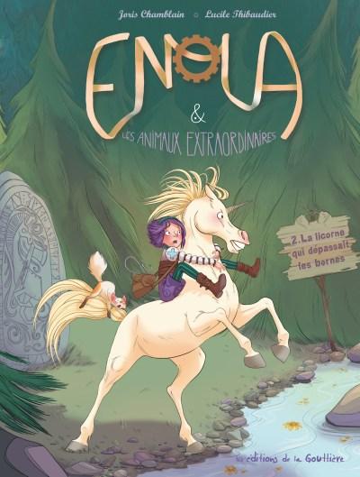 enola#2_cou