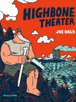 highbone_theater_couv