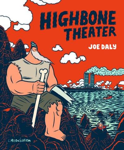 highbone_theater_couv