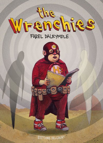 the-wrenchies_couv