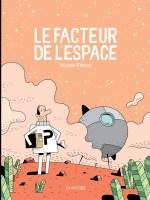 facteurespace_couv