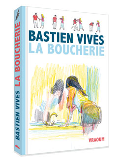 la_boucheri_couv