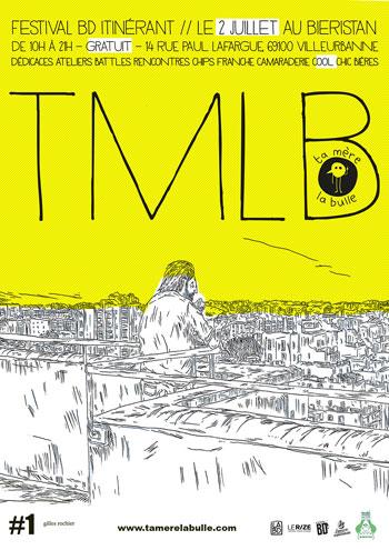 tmlb-2016