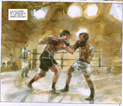 boxeur_1