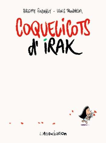 coquelicots_dirak_couv