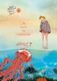 meduse_couv