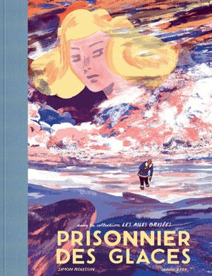 prisonnier_des_glaces_couv