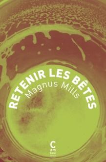 retenir_betes