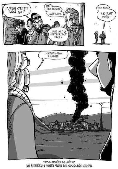 kobane_calling_image1