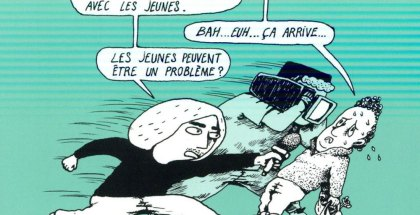 la_banlieu_du_20h_une