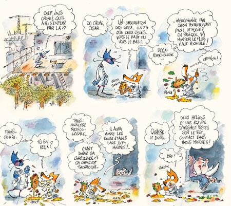 les_enquetes_du_commissaire_crassoulet_image