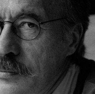 Ted Benoît est mort