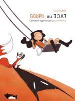 goupil_couv