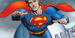 derniers_jours_superman_une
