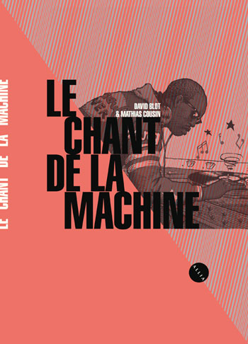 le_chant_de_la_machine_couv