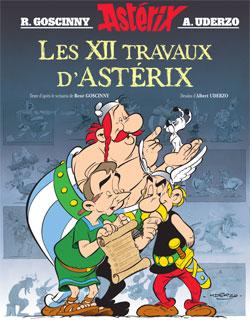 les_12_travaux_asterix_couv