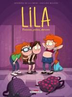 LILA_C1C4.indd