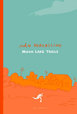 moon_lake_trails_couv