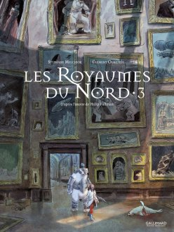 royaume-du-nord3_couv