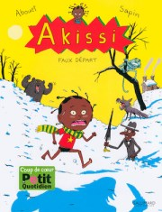 akissi7_couv