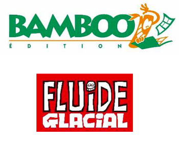 bamboo-fluide2