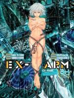 ex-arm-1-tonkam