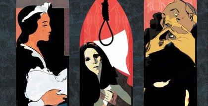 les_contes_du_suicide_une