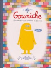 gouniche_couv