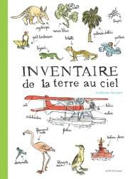inventaireterre_couv