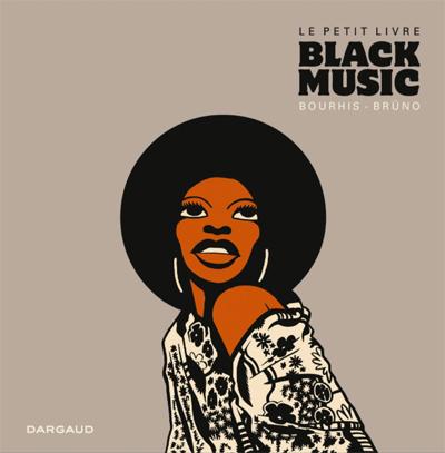 petit-livre-black-music