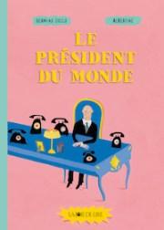 presidentmonde_couv