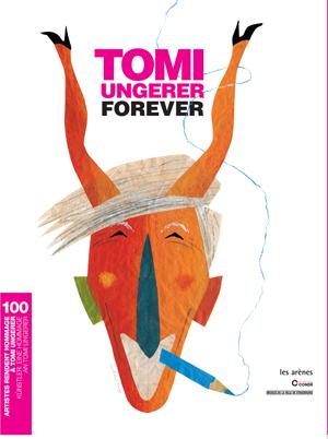 tomi-ungerer_forever