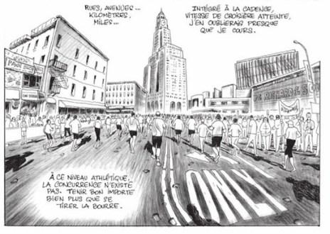 le-marathon-de-new-york-a-la-petite-semelle-image-3