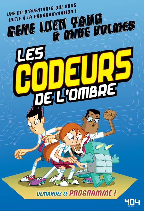 les_codeurs_de_lombre_couv