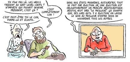 politique-jouvray3