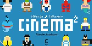cinema-au-carre-couv-une