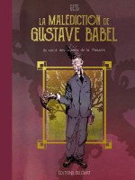 la_malediction_de_gustave_babel_couv