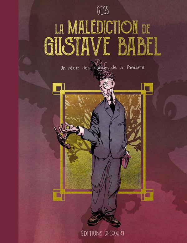 la_malediction_de_gustave_babel_couv