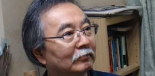 Jirô Taniguchi est mort
