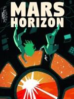 MARS HORIZON - C1C4.indd