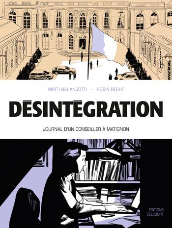 desintegration_couv