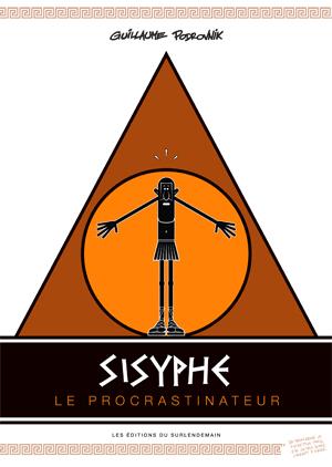 sisyphe_couv