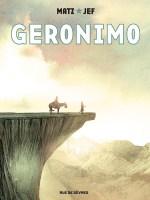 geronimo-couv