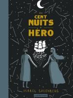 les_cent_nuits_de_hero_couv
