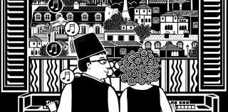4e Pulp festival : du son sur les images
